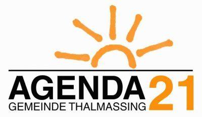 Lokale Agenda21 Thalmassing
